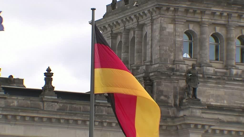 Covid-19: Alemanha é já o terceiro país europeu com mais casos