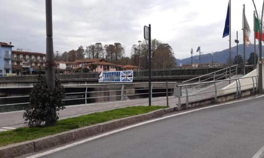 Brescia-Bérgamo