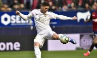 10. Luka Jovic (Sérvia-Real Madrid) - 25 milhões de euros