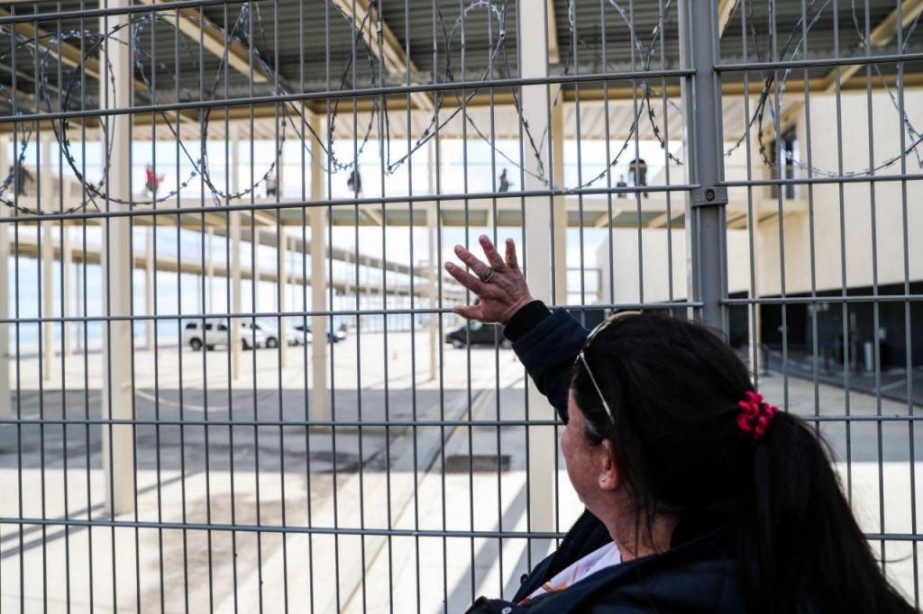 Megaoperação no Porto de Lisboa para repatriar 1.338 passageiros de cruzeiro