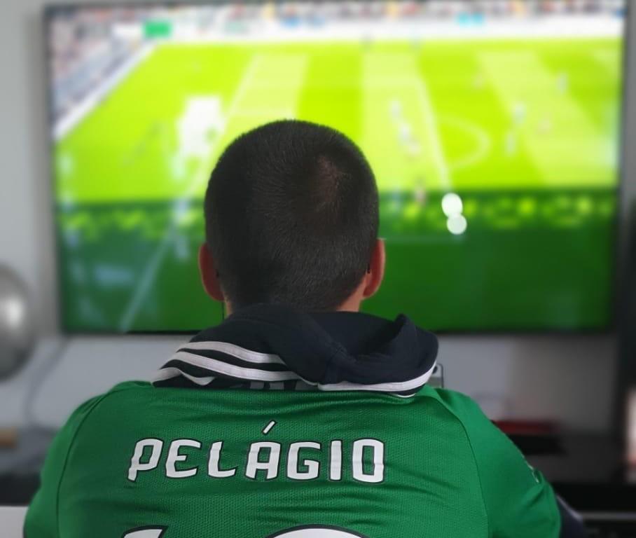 Pedro Pelágio (Marítimo)