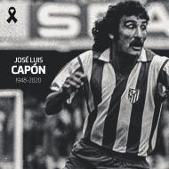 Jose Luis Capon