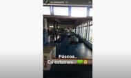 Luiz Phellype (instagram)