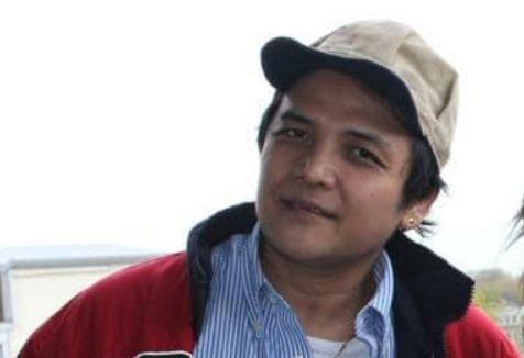 Donald Suelto morreu de Covid-19 depois de ter estado em contacto com paciente infetado
