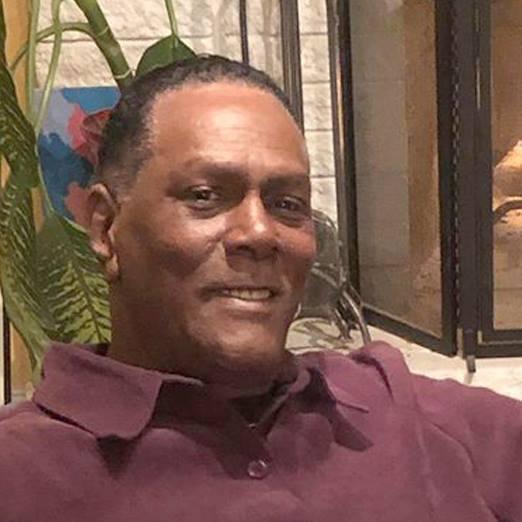 Richard Phillips é inocente, mas esteve preso durante 45 anos