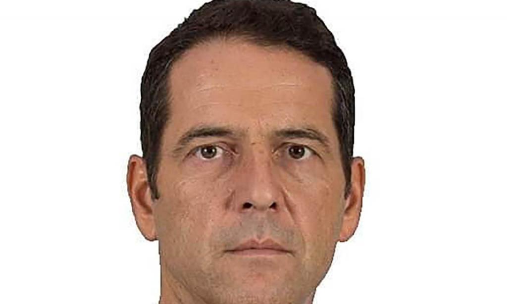Luís Monteiro (Belenenses)
