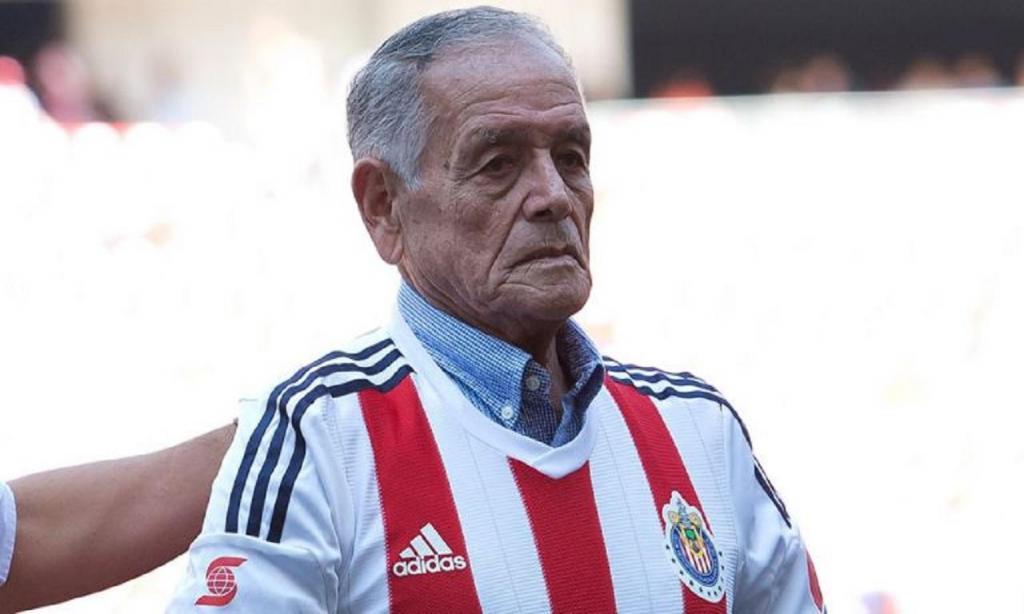 Tomás Balcázar (México)