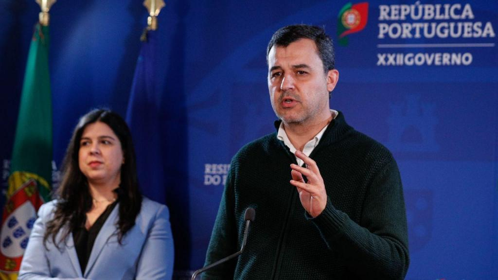 André Silva - PAN