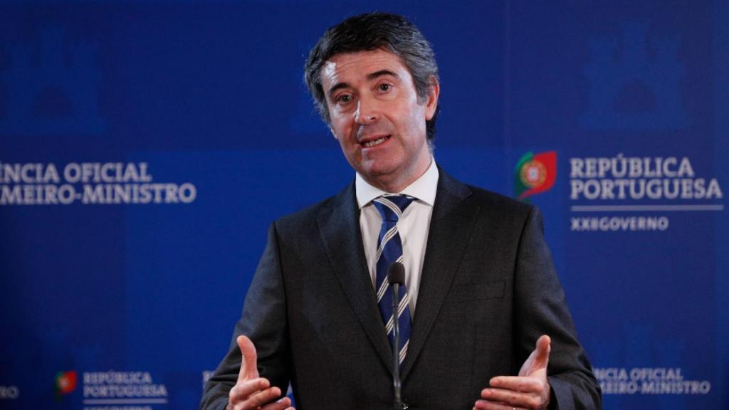 José Luís Carneiro