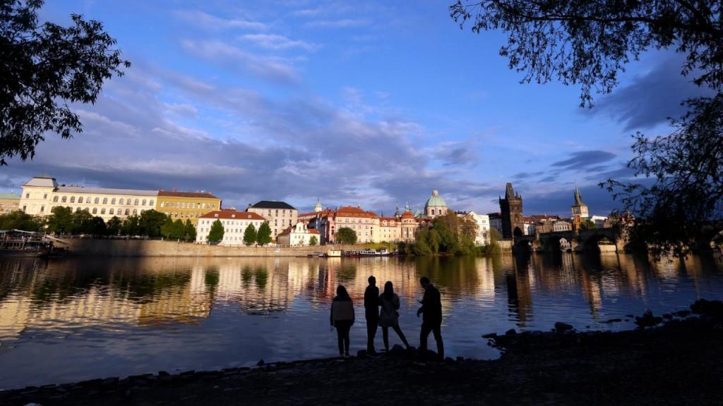 Covid-19: na Dinamarca e República Checa o desconfinamento não está a provocar novos casos