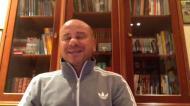 José Mota revela a melhor descoberta que fez em confinamento