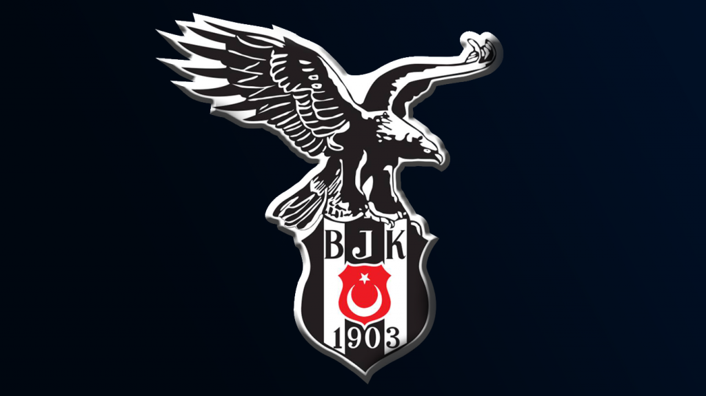 Besiktas (Turquia): 34 mil votos