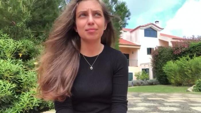Gracinha Castro