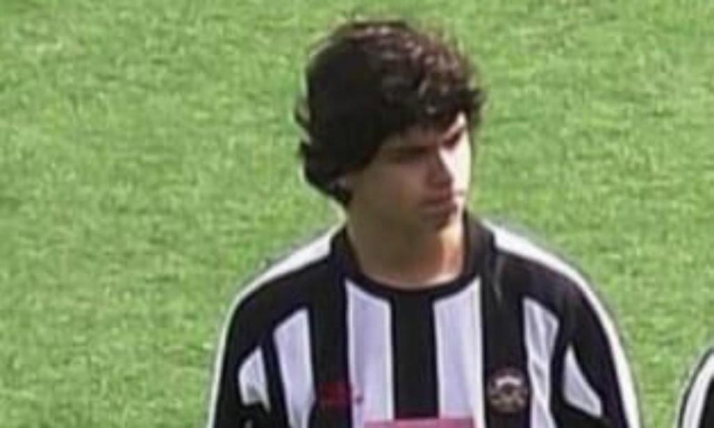 Miguel Peliteiro