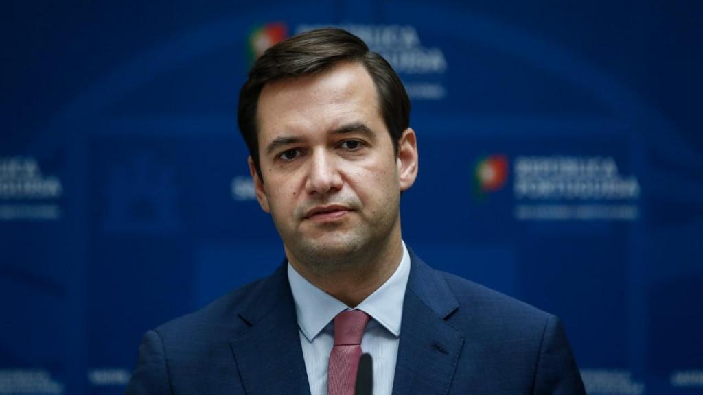 Ricardo Batista Leite (PSD)