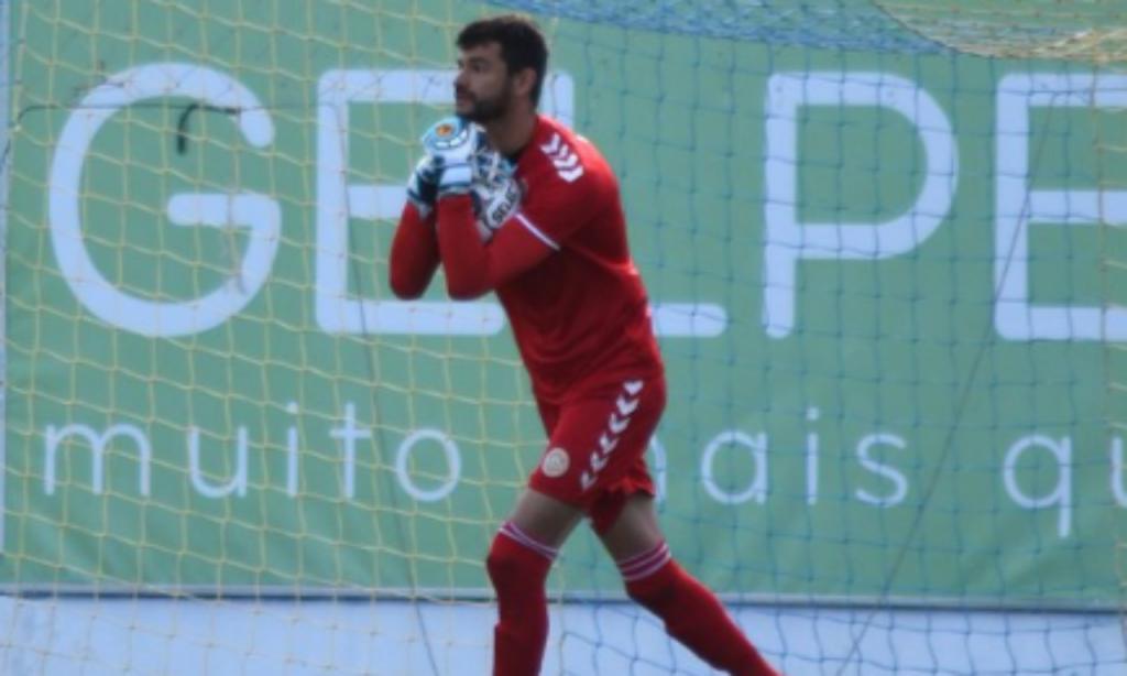 Daniel Guimarães (twitter Nacional)