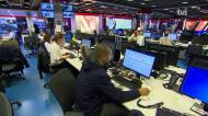 Prisa oficializou a venda de 30 por cento da Media Capital