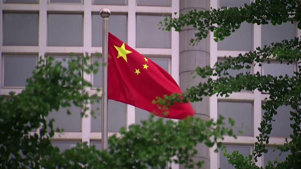 Donald Trump ameaça cortar relações com a China pela forma como lidaram com a pandemia