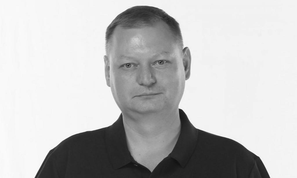 Médico CSKA