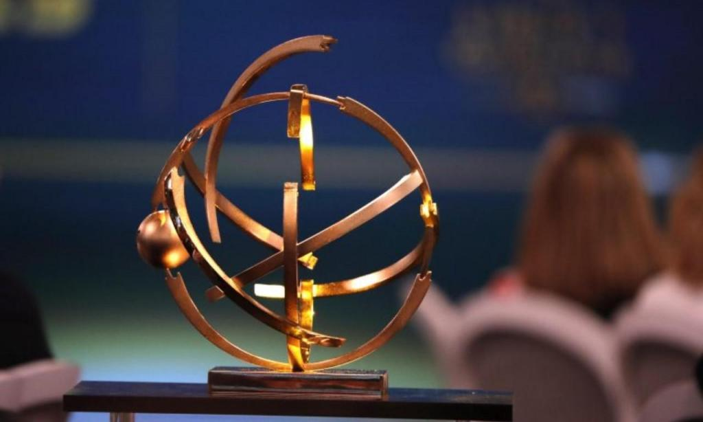 Este ano não há entrega de prémios individuais em França