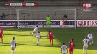 Borussia Dortmund-Bayern Munique... ou Haaland-Lewandowski?