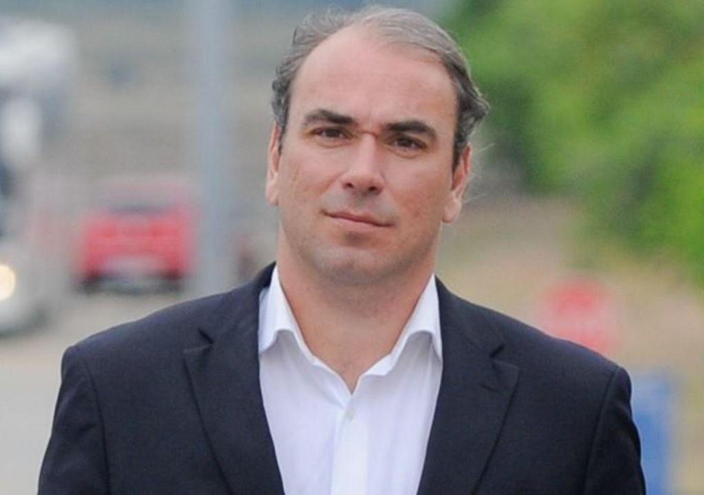 Pedro Rodrigues (PSD)