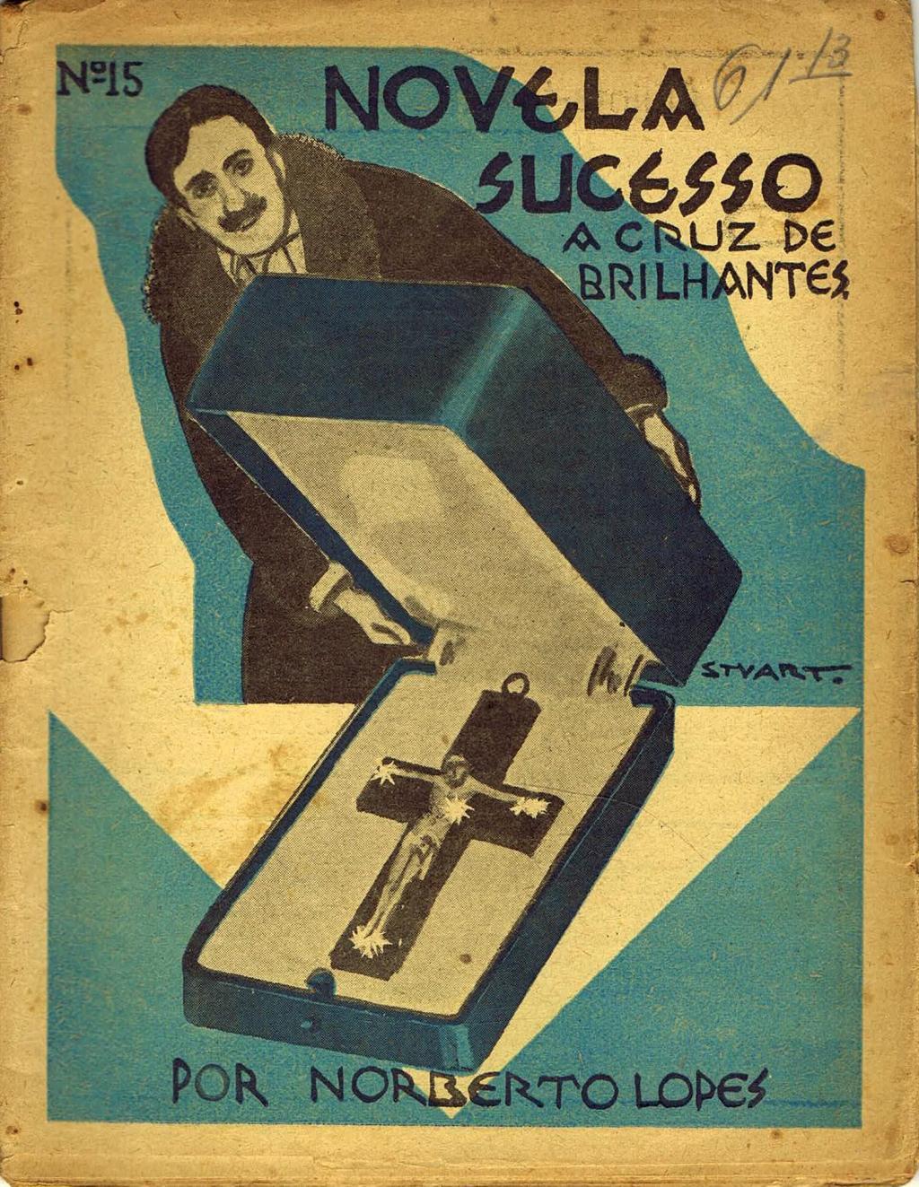 Arquivo Ephemera: capas de livros dos anos 20 a 50 do séc. XX