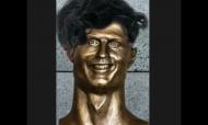 Os melhores «memes» do novo penteado de Cristiano Ronaldo