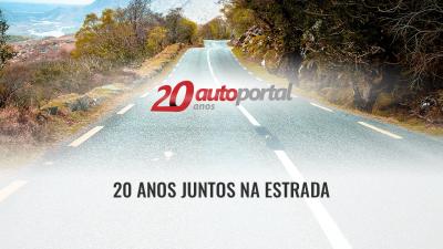 logo Autoportal
