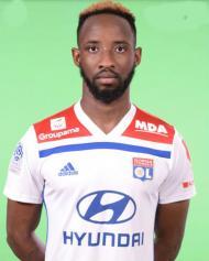 Moussa Dembelé