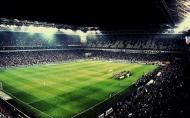 17. Estádio Sukru Saraçoglu (Fenerbahçe - Turquia)