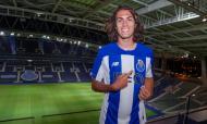 Tomás Esteves (FC Porto)