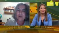 Jornalistas e ex-jornalistas do Maisfutebol recordam o percurso do jornal