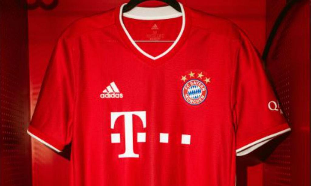 Bayern Munique