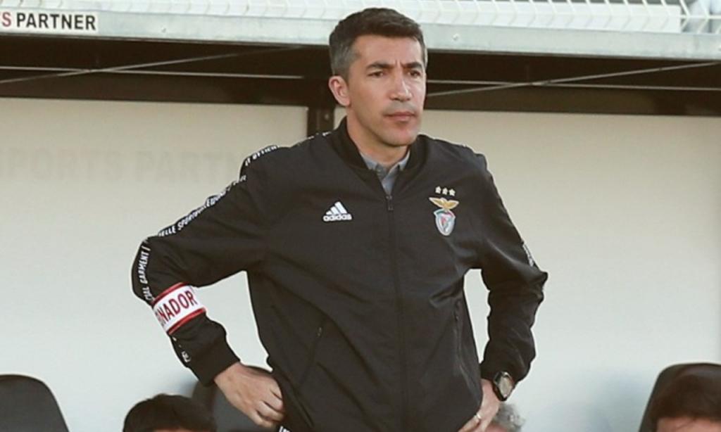 Portimonense-Benfica (Liga Portugal)