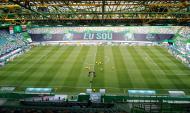 Estádio de Alvalade