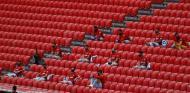 Athletic Bilbao-Atlético Madrid (Luis Tejido/EPA)