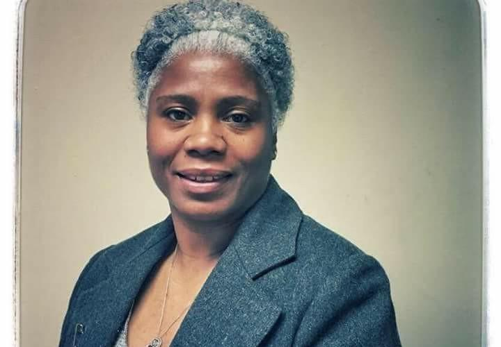 Cariol Horne foi despedida por denunciar violência policial de colega