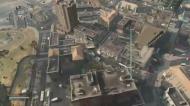 Man. City recorre ao «Call of Duty» para anunciar regresso da Liga inglesa