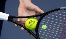 Circuitos mundiais de ténis regressam com torneios em agosto