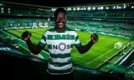 12.º Nuno Mendes (Sporting): 17 milhões