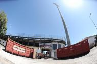 Estádio Mário Duarte