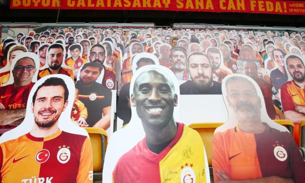Kobe Bryant (Galatasaray)