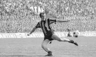 Mario Corso (foto Inter)