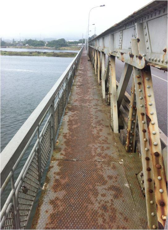 Ponte D. Luís Filipe