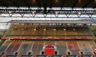 Estádio Municipal de Braga (RJC)