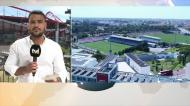 AG do Benfica: sócios votam para aprovar orçamento para a próxima época