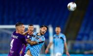 8. Milenkovic (Sérvia - Fiorentina) - 28 milhões de euros