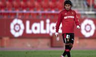 Luka Romero (AP)