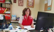 Lucinda Moreira